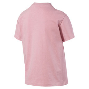 Miniatura 5 de CamisetaDowntown para mujer, Bridal Rose, mediano