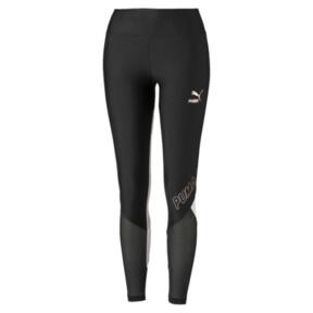 luXTG legging voor dames
