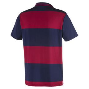 Puma - Rugby Herren Golf Polo - 5