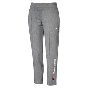 Pantalones deportivos BMW M Motorsport para mujer