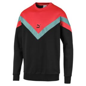 efb09c8b98445f PUMA® Men's Sweatshirts | Athletic Pullovers & Hoodies for Men
