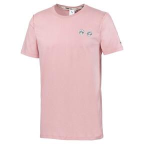 T-Shirt PUMA x TYAKASHA