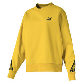 Classics Tape Women's Crewneck Sweatshirt