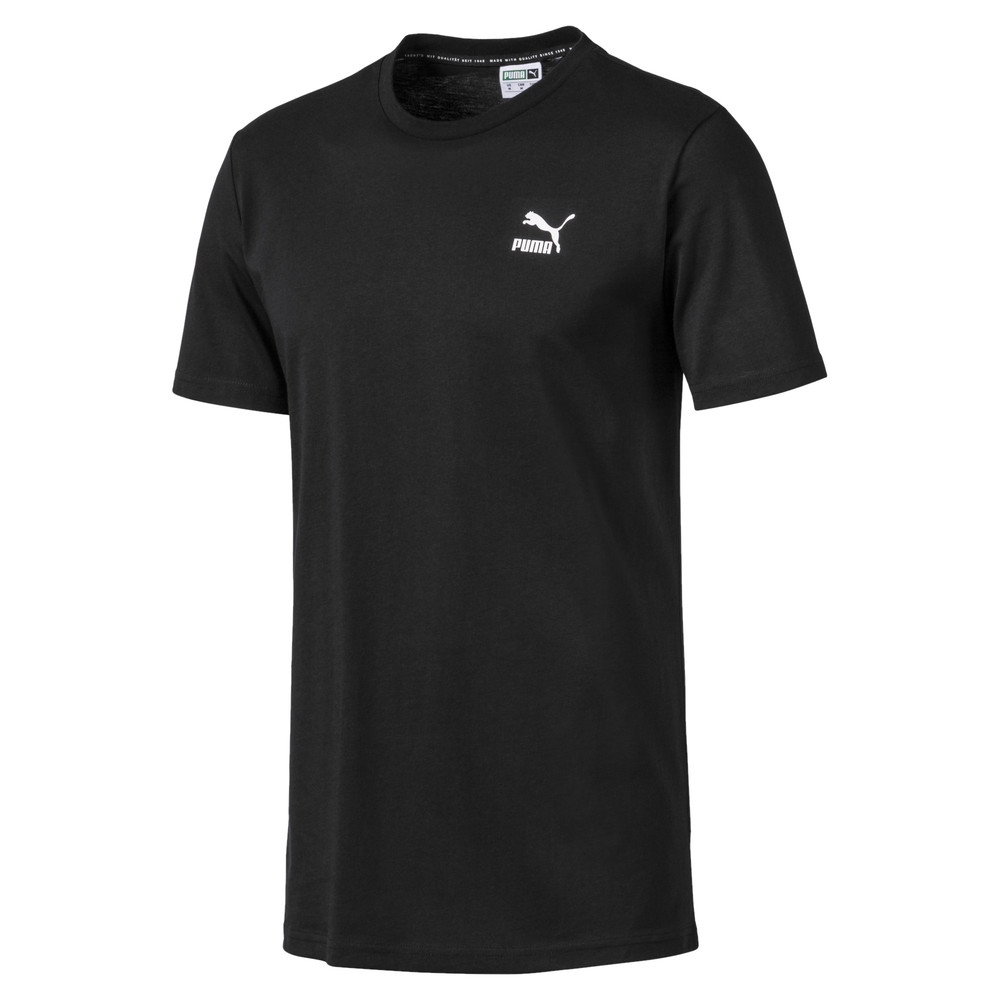 Image PUMA Claw Pack Men's Tee #1