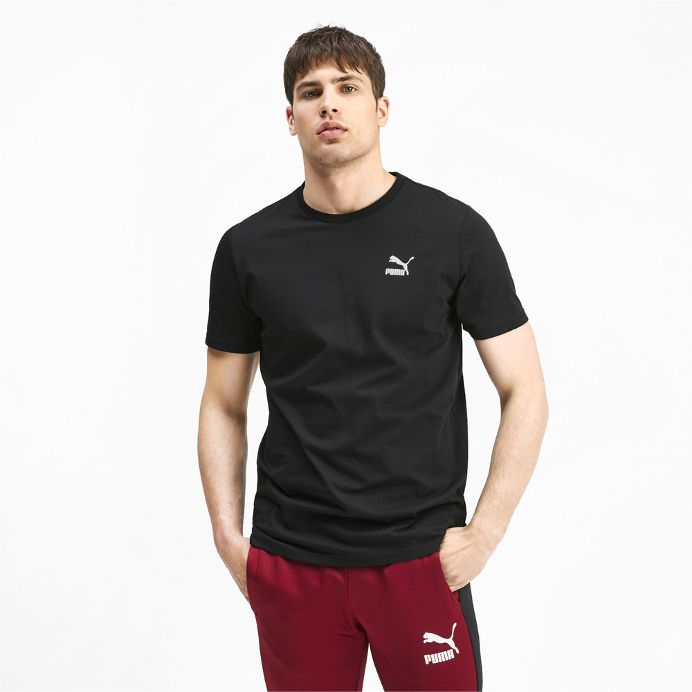 Image PUMA Claw Pack Men's Tee #2