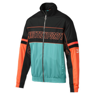 Image Puma luXTG Woven Men's Track Jacket