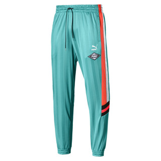 Image Puma luXTG Woven Knitted Men's Pants