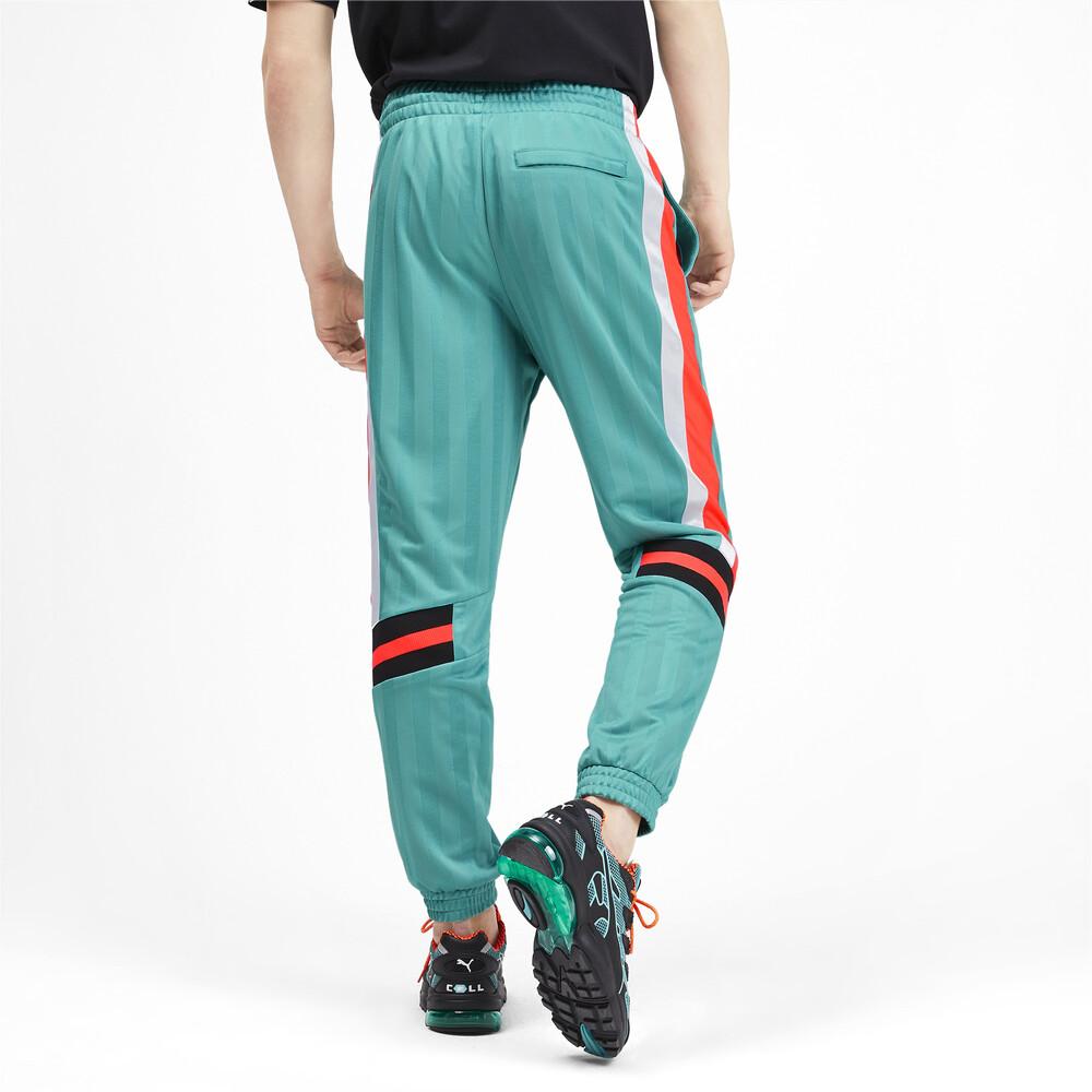 Imagen PUMA Pantalones luXTG Woven #2