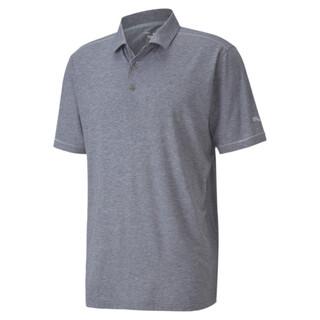 Image PUMA Rancho Men's Golf Polo Shirt