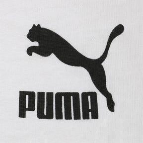Thumbnail 6 of プーマ XTG ウィメンズ CB SS Tシャツ (半袖), Puma White, medium-JPN