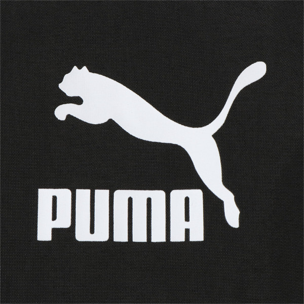 PUMA XTG ウーブンジャケット, Puma Black, large-JPN