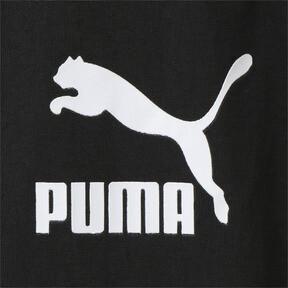 Thumbnail 6 of PUMA XTG ウーブンパンツ, Puma Black, medium-JPN