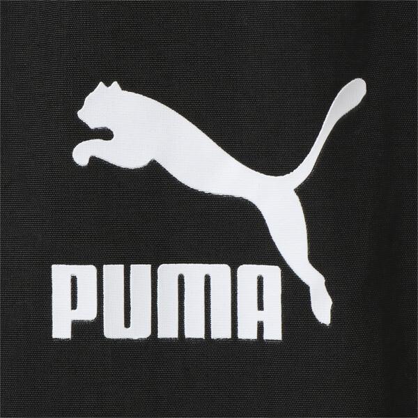 PUMA XTG ウーブンパンツ, Puma Black, large-JPN
