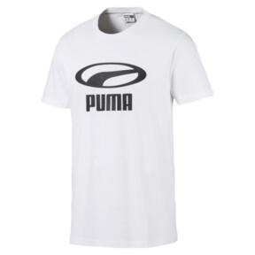 PUMA XTG グラフィック SS Tシャツ (半袖)