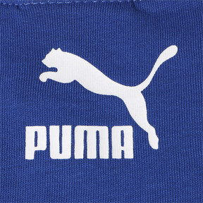 Thumbnail 7 of PUMA XTG グラフィック SS Tシャツ 半袖, Surf The Web, medium-JPN
