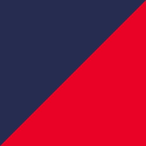 M colors