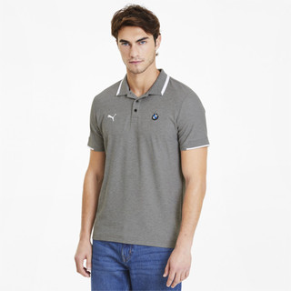 Image Puma BMW M Motorsport Men's Polo
