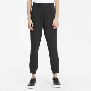 Зображення Puma Штани Ferrari Wmn Sweat Pants