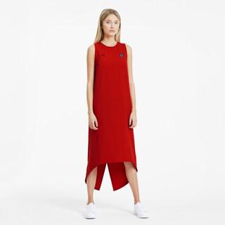 Зображення Puma Плаття Ferrari Wmn Dress