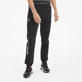 Imagen PUMA Pantalones deportivos Scuderia Ferrari Knitted para hombre
