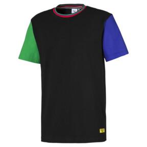 PUMA x CHINATOWN MARKET カラーブロック Tシャツ