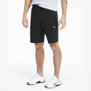 Imagen PUMA Shorts deportivos Mercedes para hombre