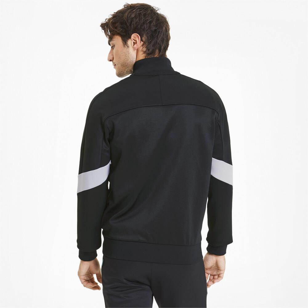 Изображение Puma Куртка MAPM T7 JACKET #2