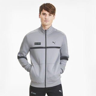 Image PUMA Mercedes T7 Men's Track Jacket