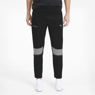 Image Puma Mercedes T7 Knitted Men's Sweatpants