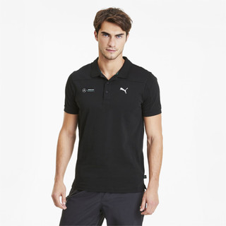 Image Puma Mercedes Men's Polo 2