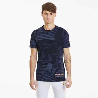 Camiseta RBR AOP Masculina