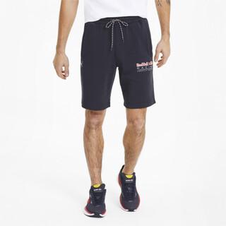 Image PUMA Shorts RBR Sweat Masculino