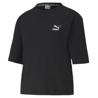 Image PUMA Tailored For Sport Graphic Women's Tee