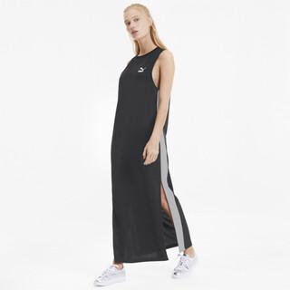 Görüntü Puma TAILORED FOR SPORT Kadın Elbise