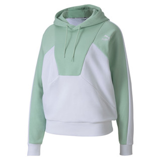 Image PUMA Tailored for Sport Women's Hoodie