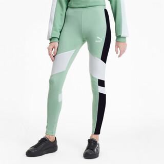Imagen PUMA Calzas Tailored for Sport para mujer