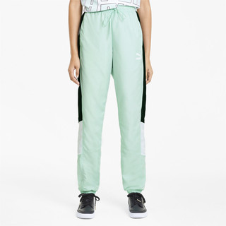 Image Puma Tailored for Sport Woven Women's Track Pants