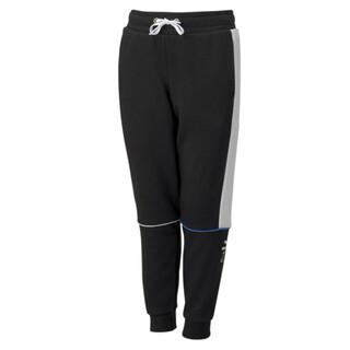 Imagen PUMA Pantalones deportivos PUMA x SEGA para niños