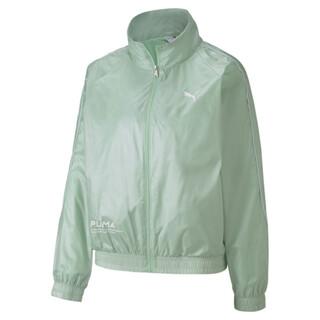 Image PUMA Evide Women's Jacket
