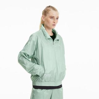 Görüntü Puma EVIDE Kadın Ceket