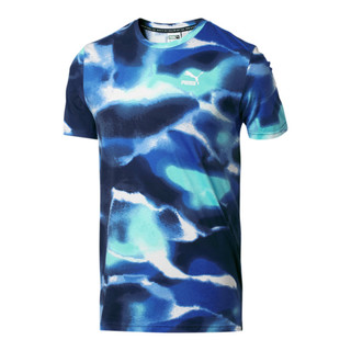 Image Puma Cloud Pack AOP Men's Tee