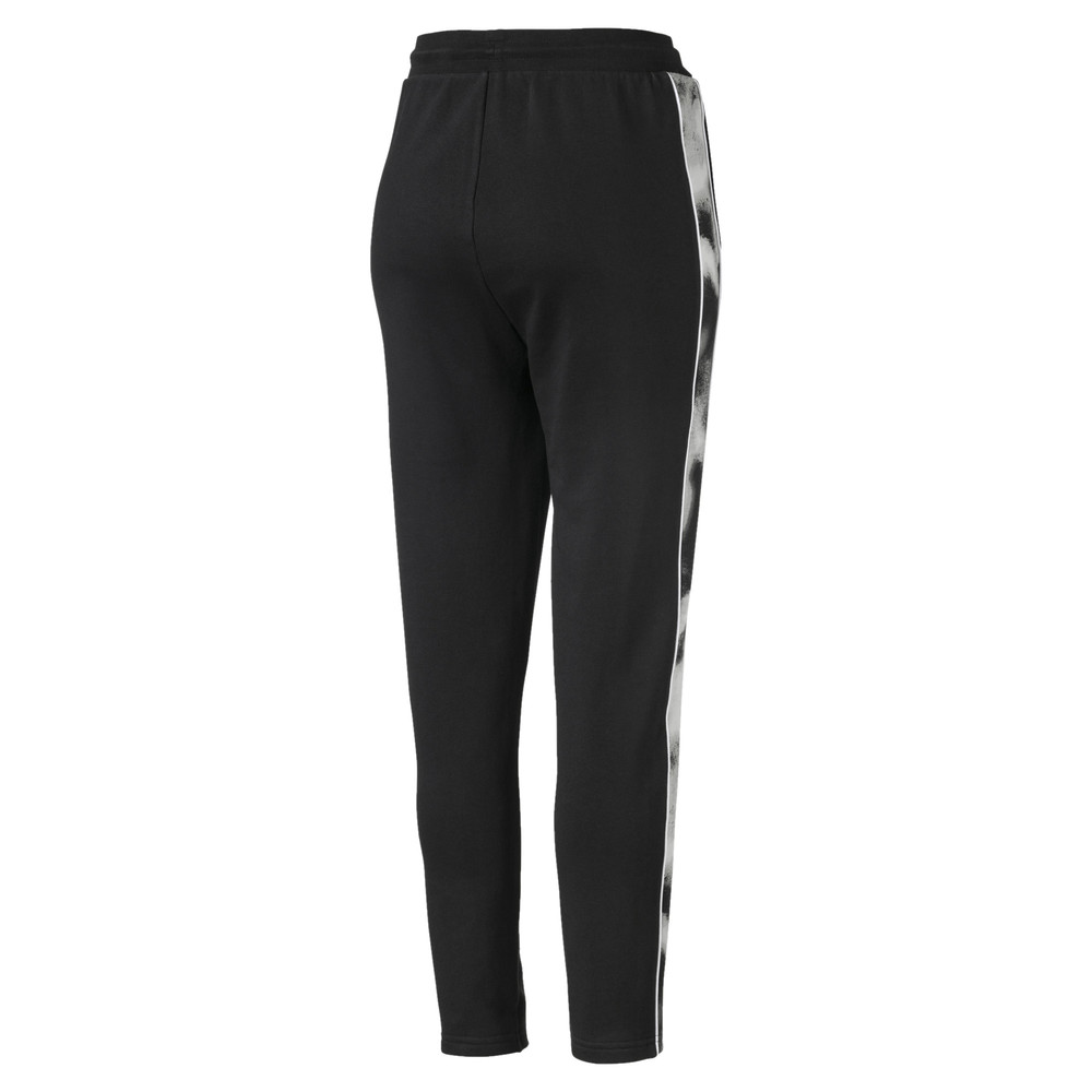 Image PUMA Cloud Pack Women's Track Pants #2