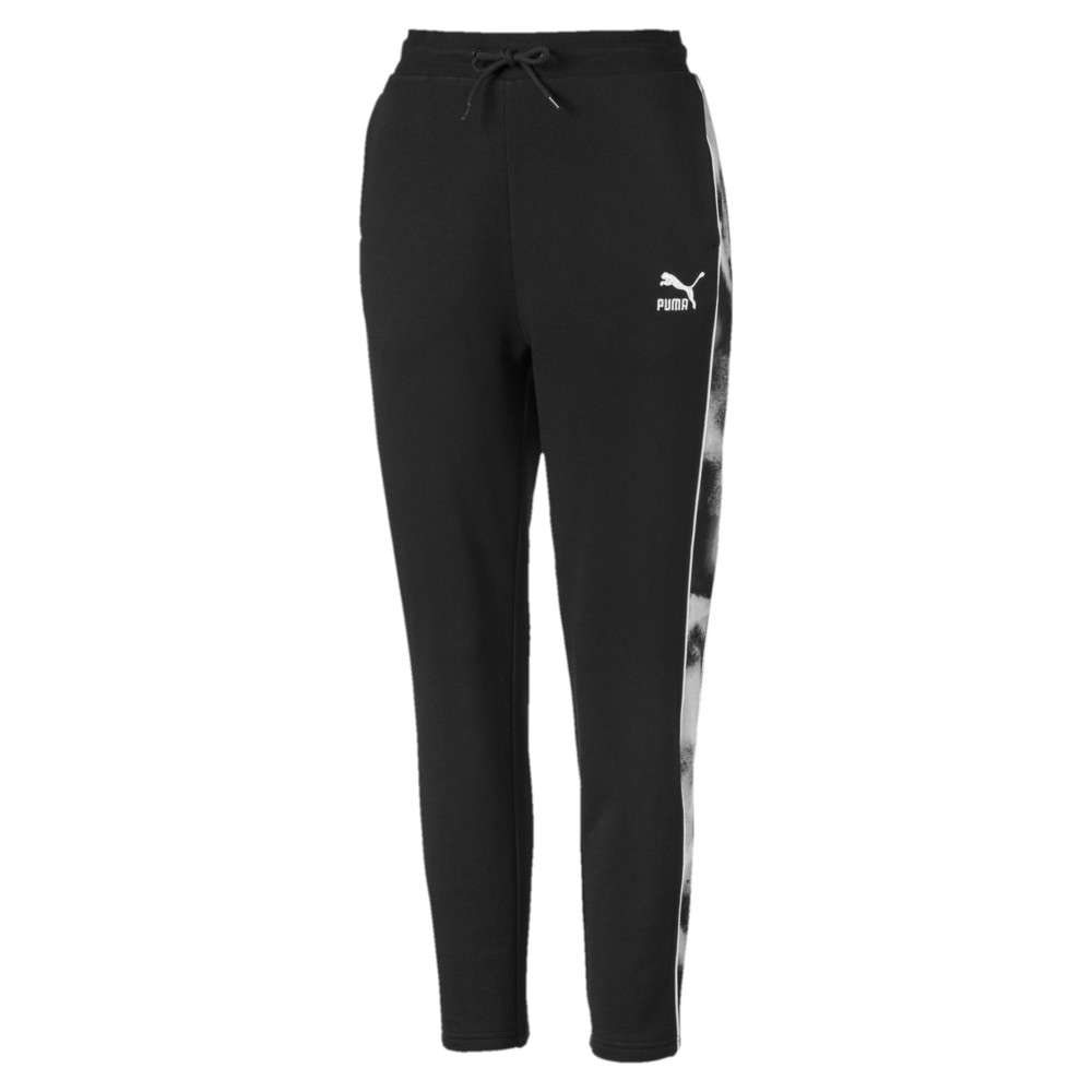 Image PUMA Cloud Pack Women's Track Pants #1