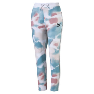 Image Puma Cloud Pack Women's Track Pants