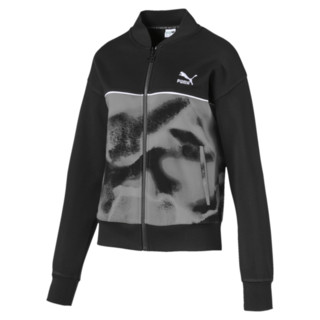 Image Puma Cloud Pack Women's Track Jacket