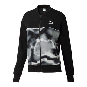Cloud Pack Women's Track Jacket