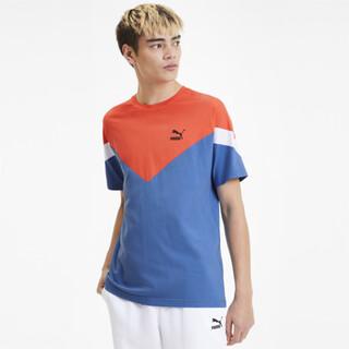 Görüntü Puma ICONIC MCS Erkek T-Shirt
