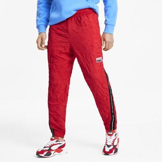 Imagen PUMA Pantalones deportivos Avenir Woven para hombre