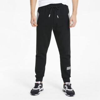 Imagen PUMA Pantalones deportivos Avenir para hombre