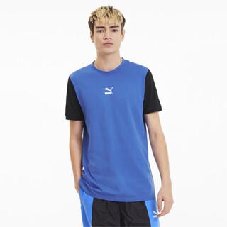 Görüntü Puma TAILORED FOR SPORT Erkek T-Shirt
